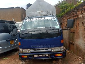 Toyota Canter   Trucks & Trailers for sale in Central Region, Kampala