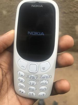 New Nokia 3310 White   Mobile Phones for sale in Central Region, Kampala