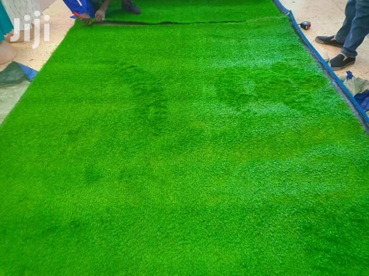 Grass in Kampala - Garden, Emma Carpets | Jiji.ug