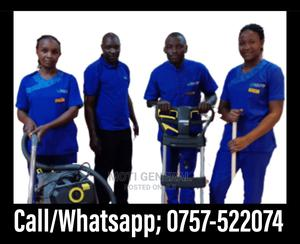 General Cleaning | Cleaning Services for sale in Central Region, Kampala