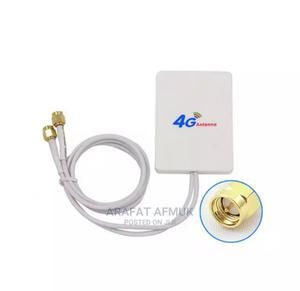 Wireless Antenna Extension   Networking Products for sale in Central Region, Kampala