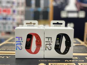 Samsung Fit2 | Smart Watches & Trackers for sale in Central Region, Kampala