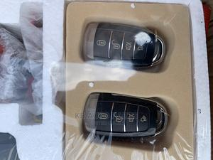 Security Car Alarms   Vehicle Parts & Accessories for sale in Central Region, Kampala