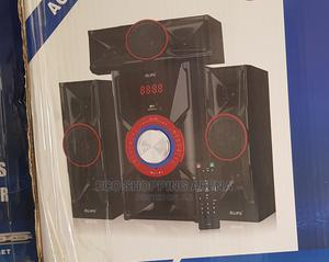 Alipu Woofer With Bass Sp2363 | Audio & Music Equipment for sale in Central Region, Kampala
