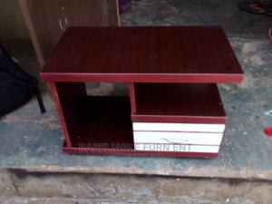 Min Min TV Stand | Furniture for sale in Central Region, Kampala