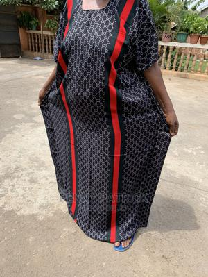 Dira Dresses | Clothing for sale in Central Region, Wakiso
