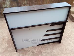 Counter Table | Furniture for sale in Central Region, Kampala
