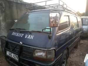 Tourist Van | Buses & Microbuses for sale in Central Region, Kampala