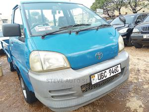 Toyota Town Ace Model 2004 | Trucks & Trailers for sale in Central Region, Kampala