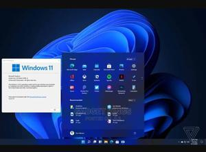 Windows 11 With Office 2019   Computer & IT Services for sale in Central Region, Kampala