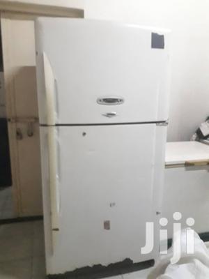Quality Double Fridge   Kitchen Appliances for sale in Central Region, Kampala