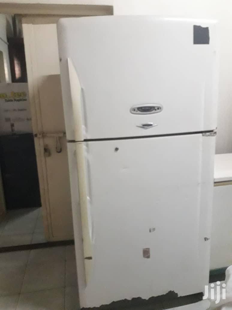 Quality Double Fridge | Kitchen Appliances for sale in Kampala, Central Region, Uganda
