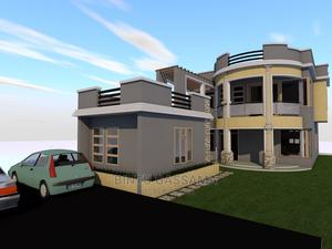 Modern Era Constructions   Building & Trades Services for sale in Central Region, Kampala