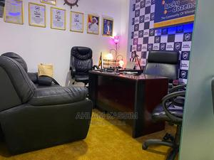 Professional Office or Training Room for Hire on Kampalaroad | Short Let for sale in Central Region, Kampala