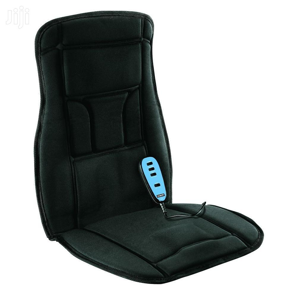 Massage Chair | Sports Equipment for sale in Kampala, Central Region, Uganda
