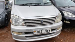 Toyota TownAce 2001 Silver | Cars for sale in Central Region, Kampala