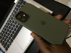 New Apple iPhone 12 64 GB Black   Mobile Phones for sale in Central Region, Kampala