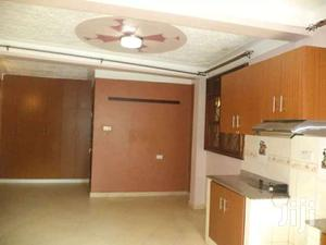 Kisaasi Studio Single Room House for Rent. | Houses & Apartments For Rent for sale in Central Region, Kampala