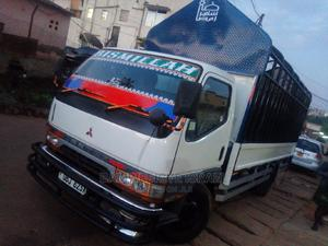 Toyota Canter | Trucks & Trailers for sale in Central Region, Kampala