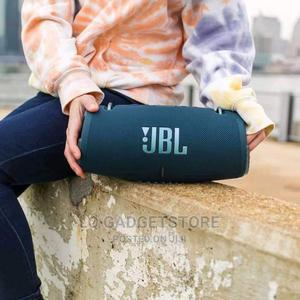 JBL Plus 4 | Audio & Music Equipment for sale in Central Region, Kampala