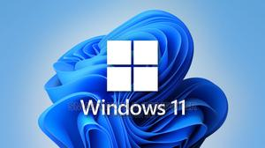 Windows 11 a New Windows Experience, Get Your Copy Now | Software for sale in Central Region, Kampala