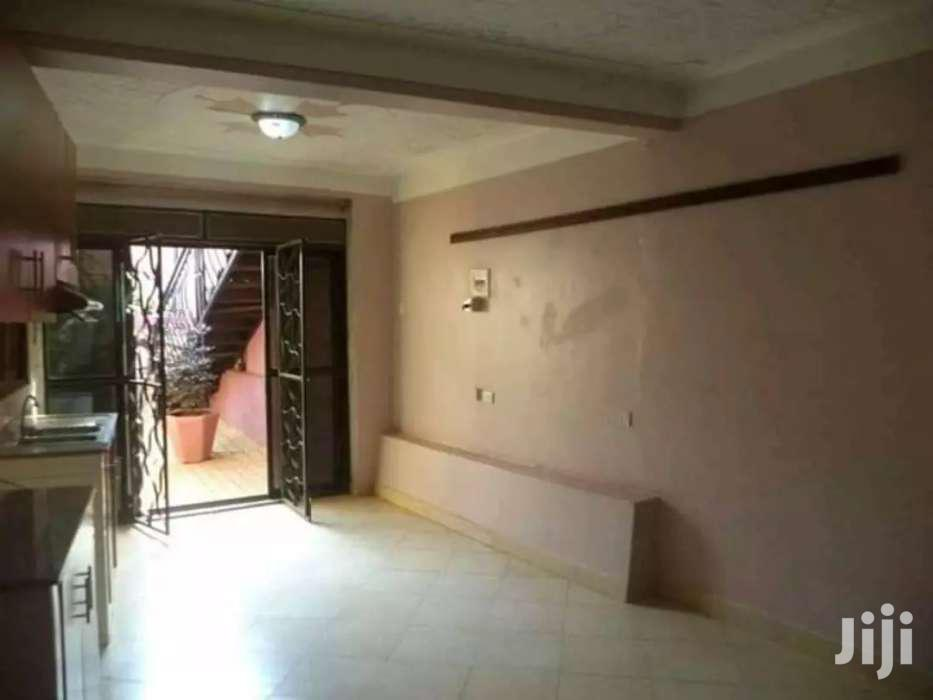 Kisaasi Studio Single Room House for Rent. | Houses & Apartments For Rent for sale in Kampala, Central Region, Uganda