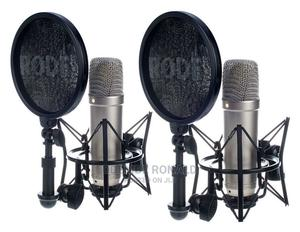 Song Recording | DJ & Entertainment Services for sale in Central Region, Kampala