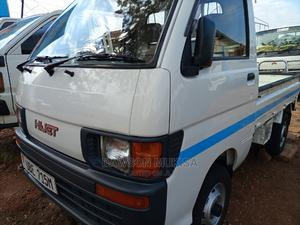 Toyota Hijet in Perfect Condition   Trucks & Trailers for sale in Central Region, Kampala