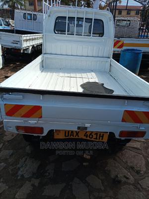 Toyota Hijet 1998 in Perfect State   Trucks & Trailers for sale in Central Region, Kampala