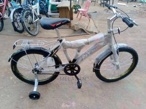 Kid's Bike. Fitto | Toys for sale in Central Region, Kampala