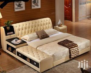 Master Bed | Furniture for sale in Central Region, Kampala