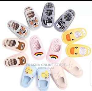 Baby Shoe Sandler   Children's Shoes for sale in Central Region, Kampala