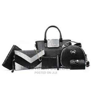 Classy Bags | Bags for sale in Central Region, Kampala