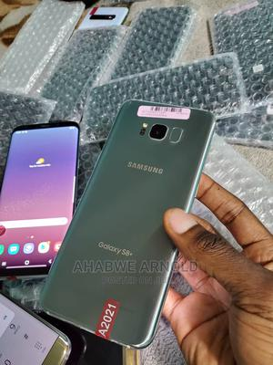 New Samsung Galaxy S7 edge 64 GB Black | Mobile Phones for sale in Central Region, Kampala