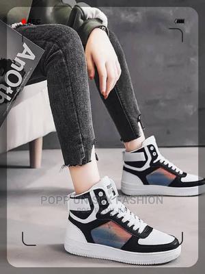 Air Jordans Louis Vuitton | Shoes for sale in Central Region, Kampala