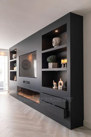Screen Wall Unit | Furniture for sale in Central Region, Kampala