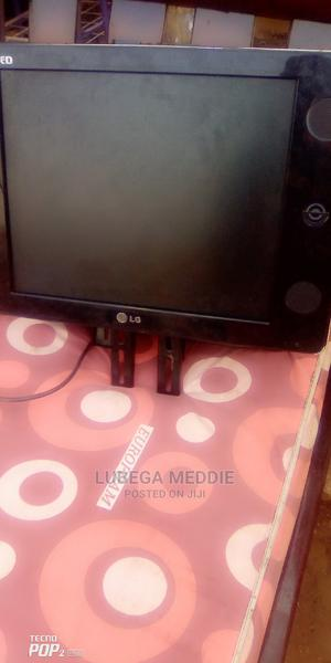 Led Flatscreen   TV & DVD Equipment for sale in Central Region, Kampala