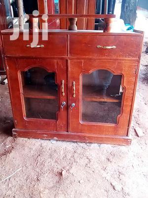 Side Board   Furniture for sale in Central Region, Kampala