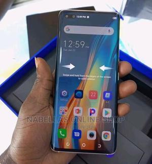 New Tecno Phantom X 128 GB Gray   Mobile Phones for sale in Central Region, Kampala