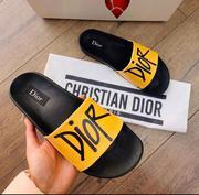 Christian Dior Brand in Uganda