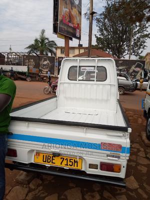 Hijet Daihatisu   Trucks & Trailers for sale in Central Region, Kampala