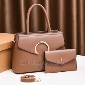Classy Ladies Handbag | Bags for sale in Central Region, Kampala