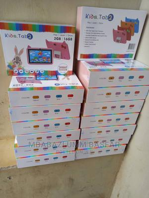 New Tablet 16 GB | Tablets for sale in Central Region, Kampala