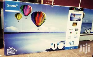 Smartec 40 Inches Digital LED Tv
