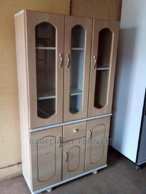 Sideboard  | Furniture for sale in Central Region, Kampala