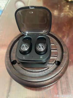 Super Bass Pro Wireless Earphones/Earbudd | Accessories & Supplies for Electronics for sale in Central Region, Kampala
