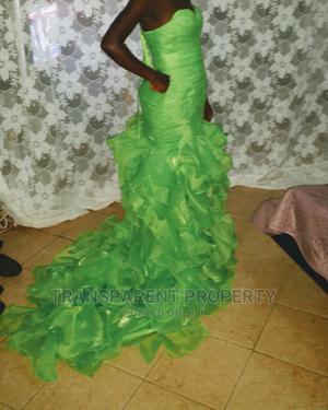 Wedding Dress for Sale or Let | Wedding Wear & Accessories for sale in Central Region, Kampala