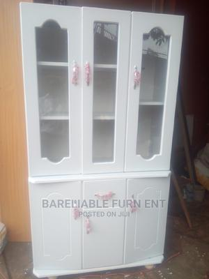 Side Board | Furniture for sale in Central Region, Kampala