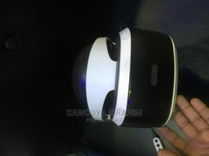 Playstation 4 VR   Accessories & Supplies for Electronics for sale in Central Region, Kampala