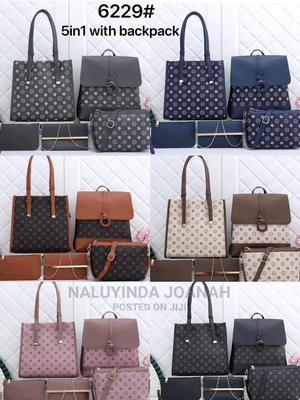 Classy Ladies Handbags | Bags for sale in Central Region, Kampala